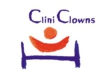 Woningontruiming Mobo; onze partner Clini clowns