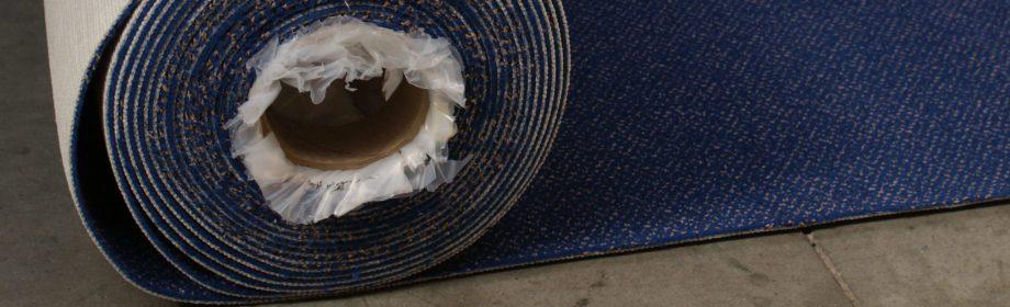 Woningontruiming Mobo; Verwijderen vloeren